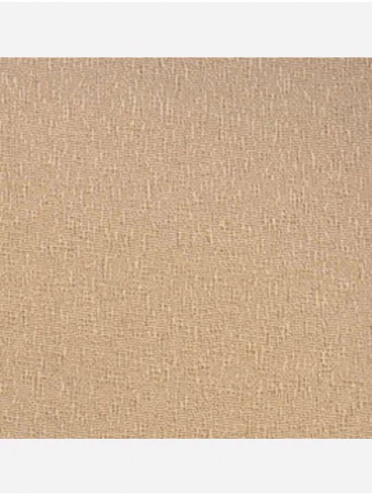 Вертикальные тканевые жалюзи Сиде мокко