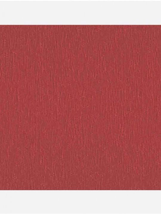 Вертикальные тканевые жалюзи с электроприводом цвет Сиде красный