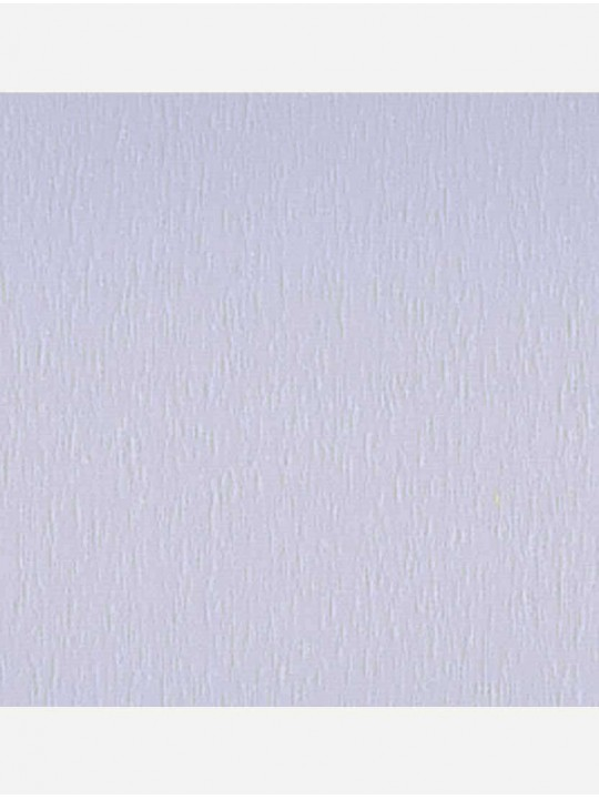 Вертикальные тканевые жалюзи Сиде сиреневый