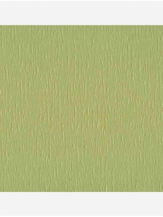 Вертикальные тканевые жалюзи с электроприводом цвет Сиде зеленый