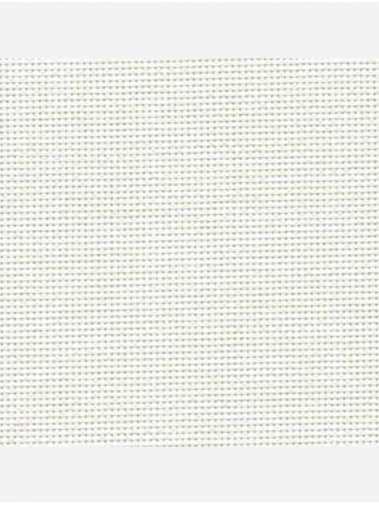 Вертикальные тканевые жалюзи Скрин II белый