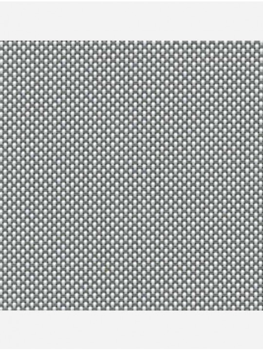 Вертикальные тканевые жалюзи Скрин II серый