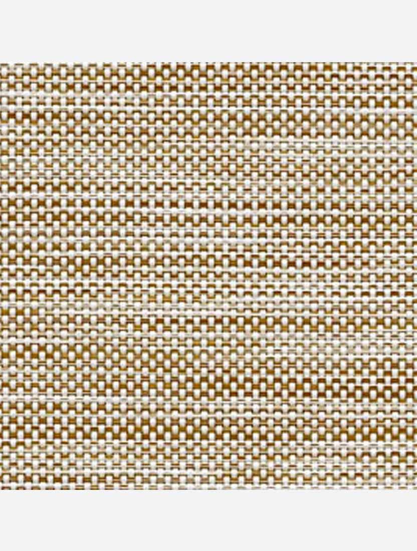 Вертикальные тканевые жалюзи Скрин св.-коричневый