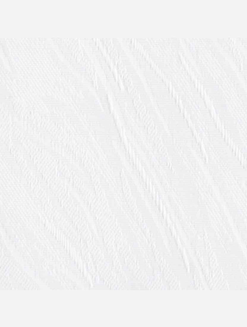 Вертикальные тканевые жалюзи Венера белый