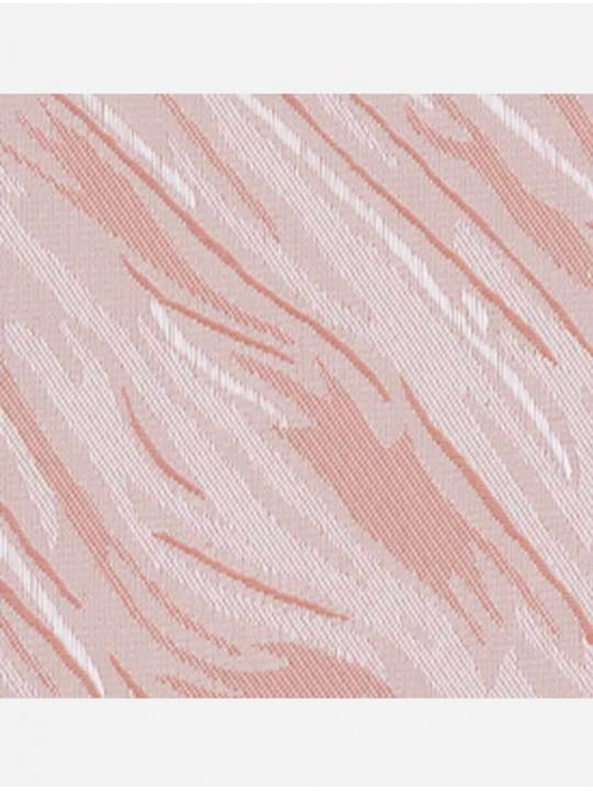 Вертикальные тканевые жалюзи Венера темно-бежевый