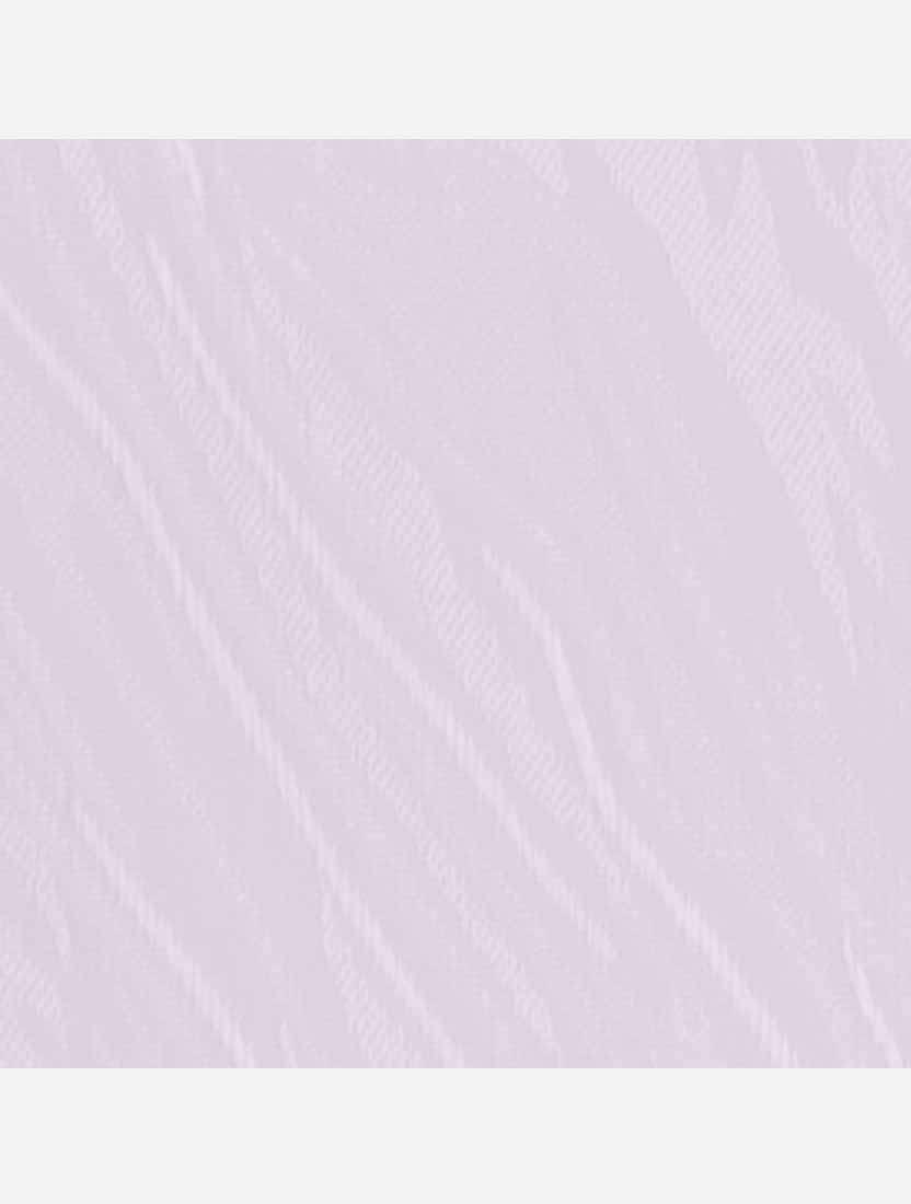 Вертикальные тканевые жалюзи Венера сиреневый